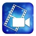 ویرایش فایل های ویدیویی PowerDirector  v3.8.1