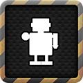 بازی اختراع وسایل مکانیکی Principia v1.5.0.3