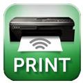 پیرینت با گوشی Print Hammermill 6.4