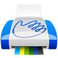 پرینت بی سیم با PrintHand Mobile Print Premium v12.4