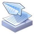 چاپ مستقیم عکس و اسناد از موبایل PrinterShare v11.12.1