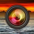 تصویر برداری HDR با Pro HDR Camera v2.35