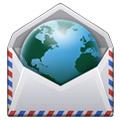برنامه مدیریت ایمیل  ProfiMail Go 4.20.12