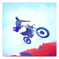 بازی موتور سواری Psebay
