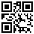 اسکن بارکدهای QR با QR Code Reader v1.55