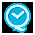 مشاهده و مدیریت زمان استفاده از برنامه ها و بازی ها