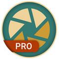 برنامه ساخت پی دی اف Quick PDF Scanner Pro v5.2.708