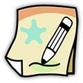 دفترچه یادداشت با QuickNote Notepad Notes v1.2.8