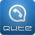 مسنجر قدرتمند Qute Messenger v4.0 ویژه جاوا