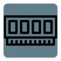 پاکسازی حافظه ی رم  RAM Cleaner v1.0