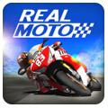 Real Moto v1.0.191