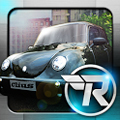 پارک ماشین ها با RealParking3D Parking Games v2.1.5a