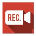ضبط ویدیو از صفحه نمایش گوشی Rec. Screen Recorder v1.8.3
