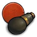RecForge Pro 2.1.16 ضبط صدا با کیفیت بالا در اندروید