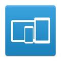 تغییر رزولوشن صفحه نمایش  Resolution Changer Pro v2.1.2.1
