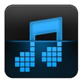 ساخت رینگتون و زنگ تماس  Ringtone Maker Pro v1.0.8