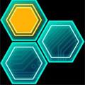 بازی مبارزه رباتها Robot Construction R 1.0.2