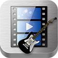 پلیر ویدیو با RockPlayer2 Full v2.3.2