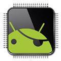 Root Booster Premium 3.1.0 افزایش سرعت گوشی اندرویدی