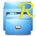 فایل منیجر قدرتمند Root Explorer v4.2.2
