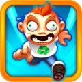 دانلود بازی هیجانی Running Fred v1.7.2 ویژه اندروید