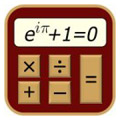 ماشین حساب Scientific Calculator 3.8.0