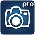 گرفتن عکس از صفحه با Screenshot Ultimate Pro v2.9.24