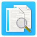 حذف فایل های تکراری  Search Duplicate File super_4.87