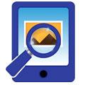 جست و جو به وسیله عکس Search By Image 3.0.3