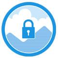 امنیت گالری با Secure Gallery v3.4.2