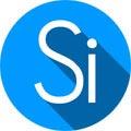 مجموعه آیکون با Shaded Icons v1.8.1