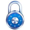 برنامه امنیتی Shady Login Guard v3.0
