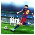 جام جهانی Shoot Goal World Cup Soccer 1.9a