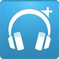 موزیک پلیر پیشرفته Shuttle+ Music Player v2.0.2