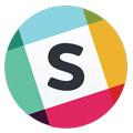 مدیریت فایل های ذخیره شده Slack v2.44.0