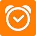 ساعت هوشمند مدیریت خواب با Sleep Cycle alarm clock v1.0.606