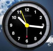 خواب راحت با Sleep Time – Alarm Clock v1.0.7