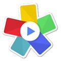ساخت اسلایدشو حرفه ای  Slideshow Maker 9.1