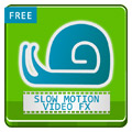 Slow Motion FX