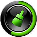مدیریت و آزادسازی فضای رم با Smart Booster Pro v4.9
