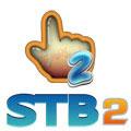 نوار ابزار هوشمند با Smart Taskbar 2 (V2) PRO v2.2.6