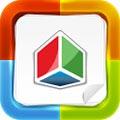 مجموعه آفیس اندروید با Smart Office 2 v2.3.10