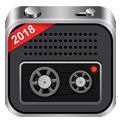 ضبط صدا با کیفیت Smart Sound Recorder v1.3.7