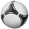 نتایج زنده فوتبال با Soccer Scores Pro - FotMob v18.9