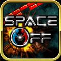 مبارزه در فضا با Space Off v1.0