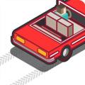 بازی ماشین سریع Speedy Car 1.0