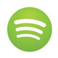 نرم افزار موسیقی Spotify Music v8.4.70.666