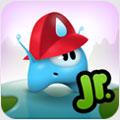 بازی پرطرفدار Sprinkle v1.7.2