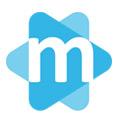 ویرایش تگ فایل های موسیقی Star Music TagEditor v1.9.6