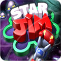 بازی جذاب Star Jim v1.0 ویژه جاوا